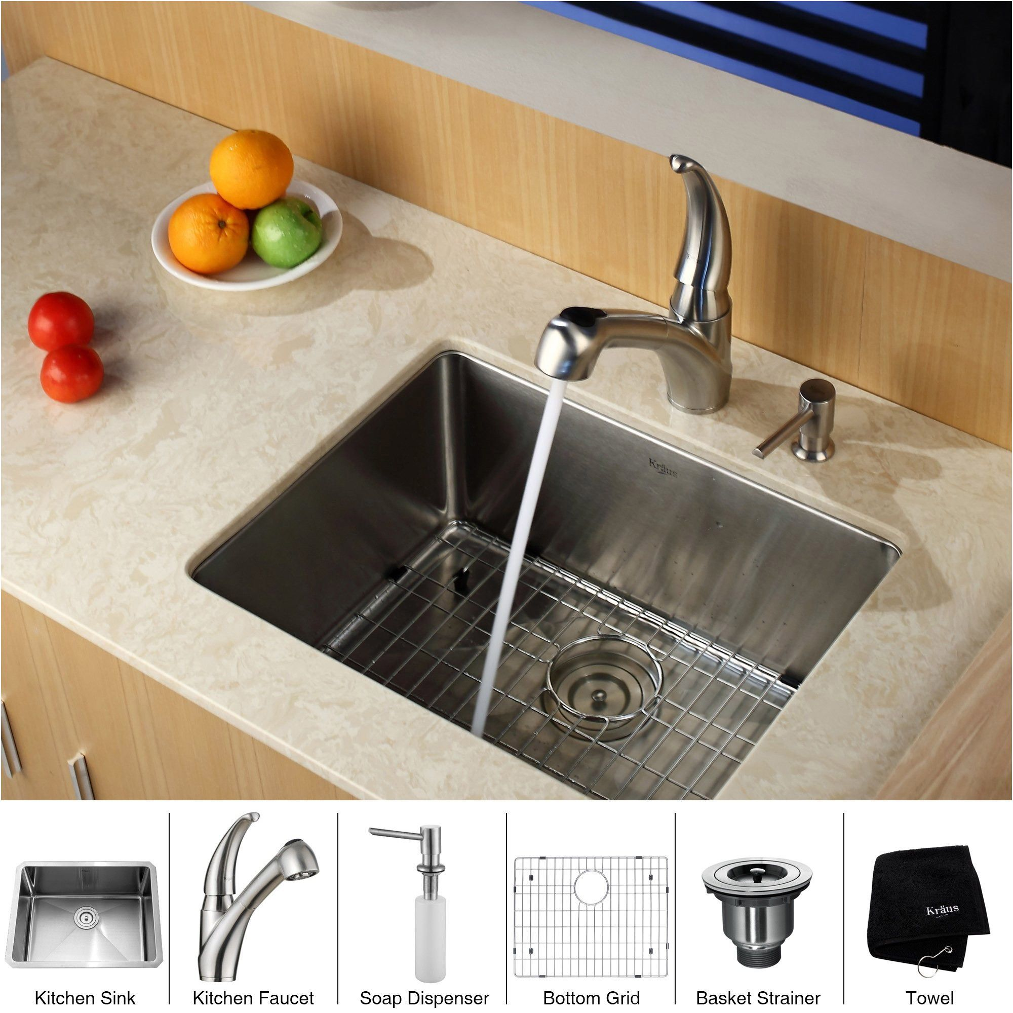 A Comprehensive Overview On Home Decoration In 2020 Stainless