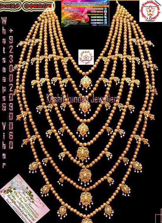 Pakistan Gold Rates By Karachi Saraf Jewelers Association Gold 24k Per 10 Grams Rs 40 414 00 Jewellery Marketing Victorian Jewelry Kundan Jewellery