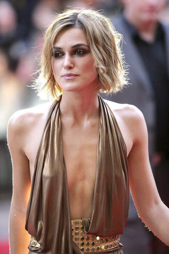 Photos Do Stars Look Better After Gaining Weight Keira Knightley Kiera Knightly Keira Knightly
