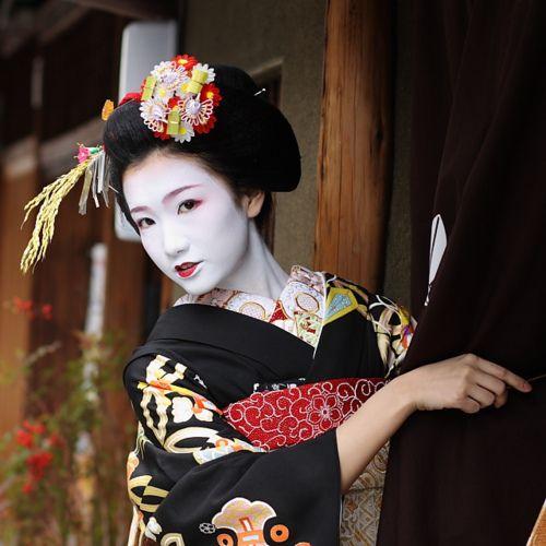 Japan: Beautiful by momoyama on Flickr.Fukuho
