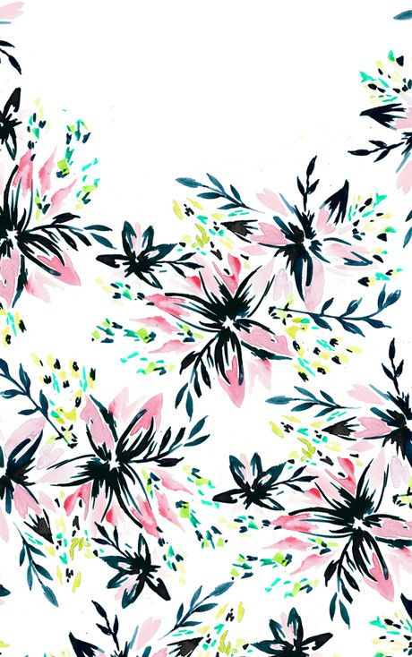 Free Downloadable Monthly Phone And Desktop Background Wallpaper Downloads Download Http Floral Wallpaper Desktop Cute Desktop Wallpaper Floral Wallpaper