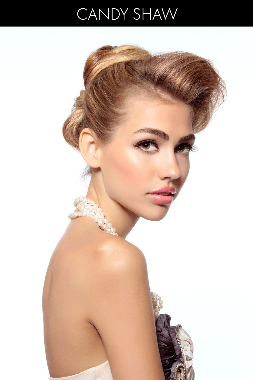 30 Hot Summer Hairstyles On the Radar for 2016   Hot hair styles, Hair styles, Summer hairstyles