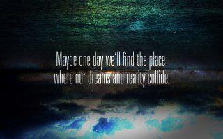dreaming in the dark mp3