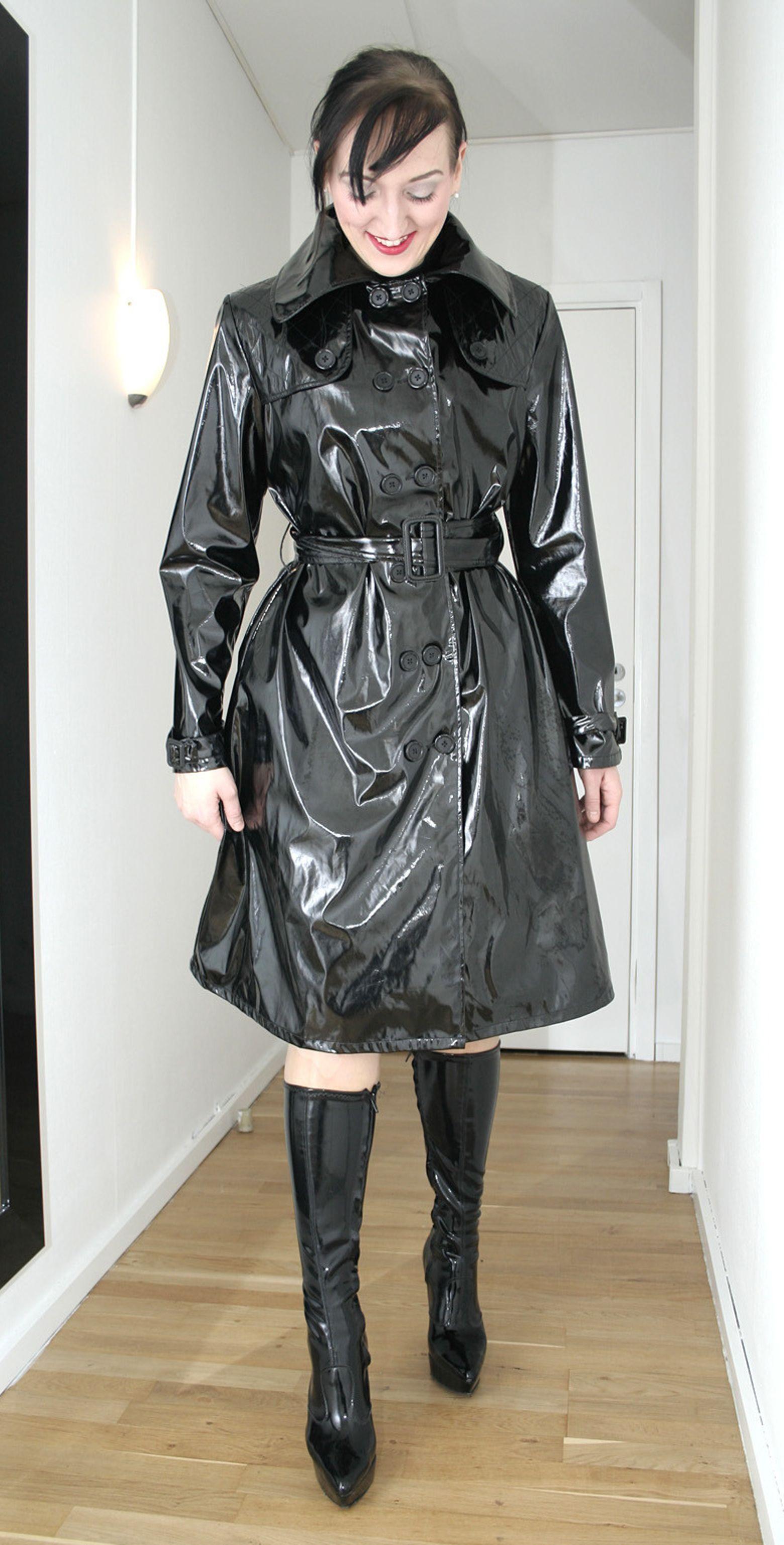 54 best Elements Rainwear / Fashion Rainwear images on
