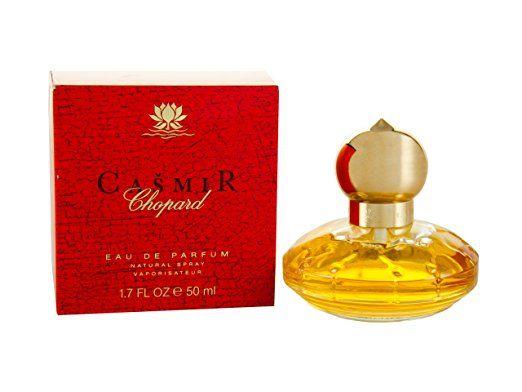 MlParfum CasmirFemmewomanEau Parfum50 Chopard De Frauen J3F1lKTuc5