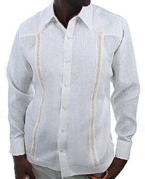 Explore Guayabera Shirt Wedding Shirtore