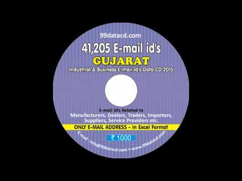 Pin by 99 Database Provider on 99 Data CD | Business emails, Email