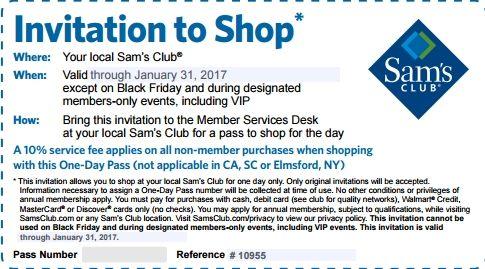 Samsclub Coupons 151457 Jpg 485 269 Sam S Club Coupons Sams
