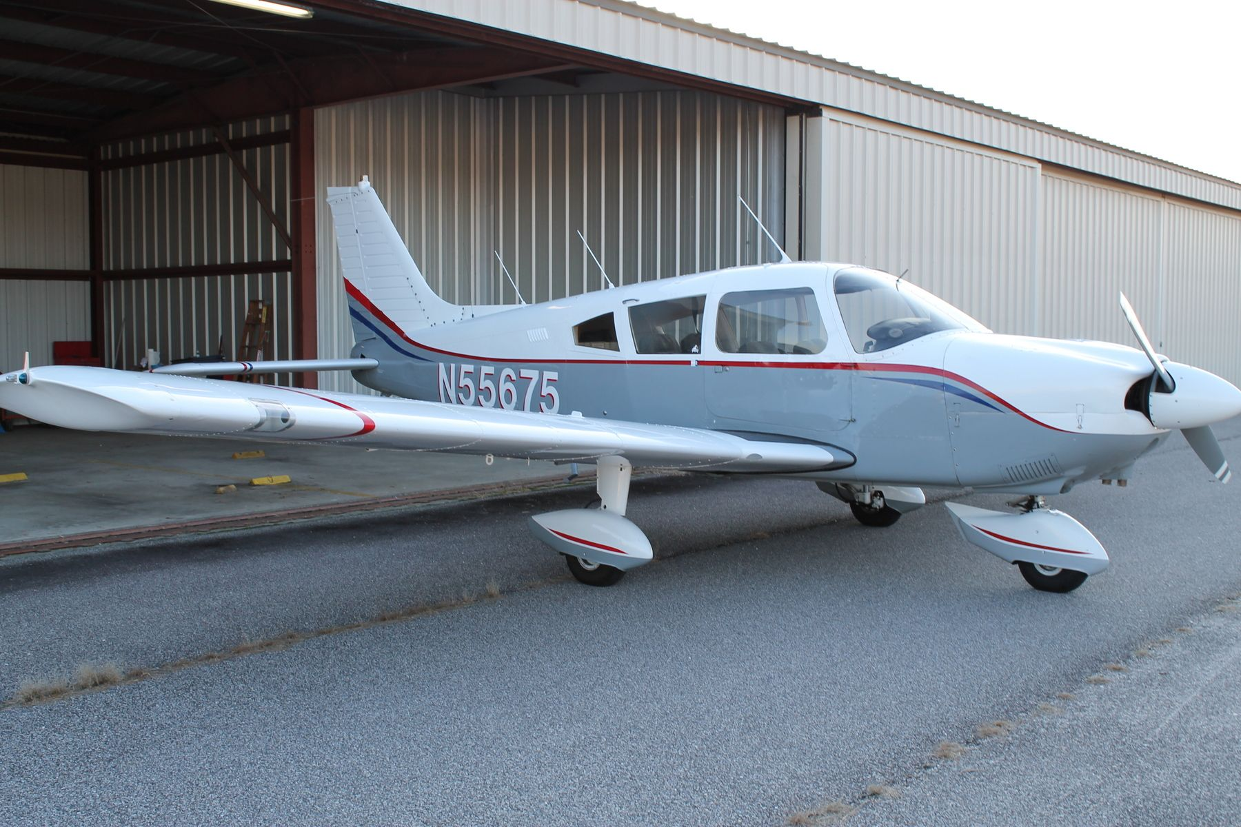 Pin by Chris Mincey on GA | Piper aircraft, Airplane for