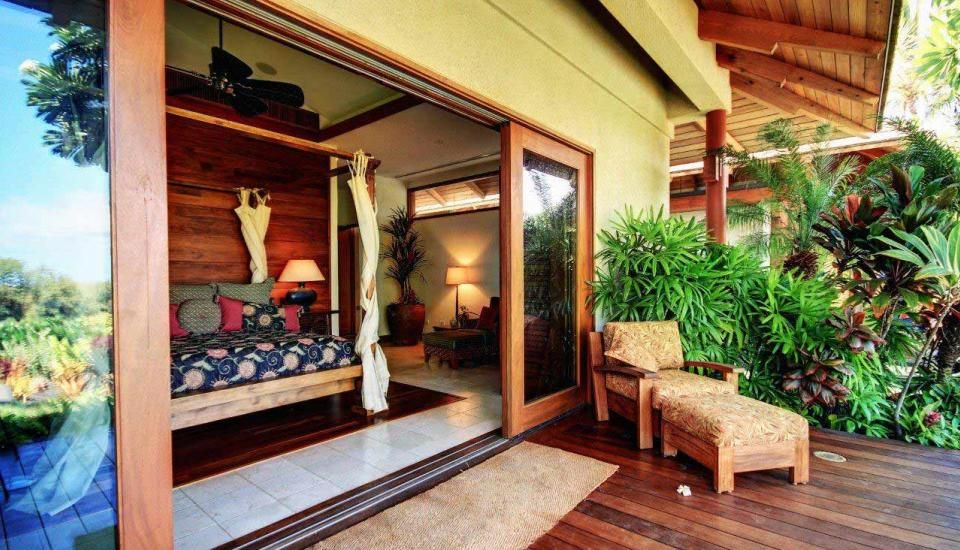 pure maui accommodations luxury homes vacation rentals beach rh pinterest com