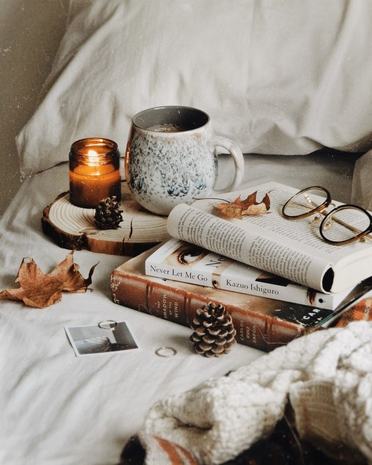 Photo of Holiday Gift Guide :: Our Favorite Winter Essentials