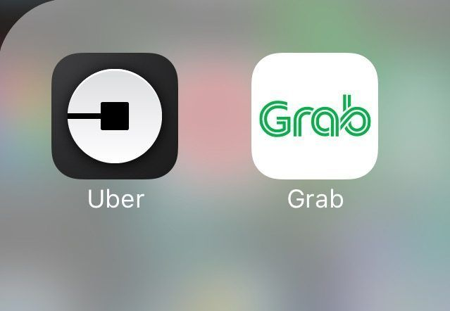 Is This Good News or Bad News? Uber and Grab mergers