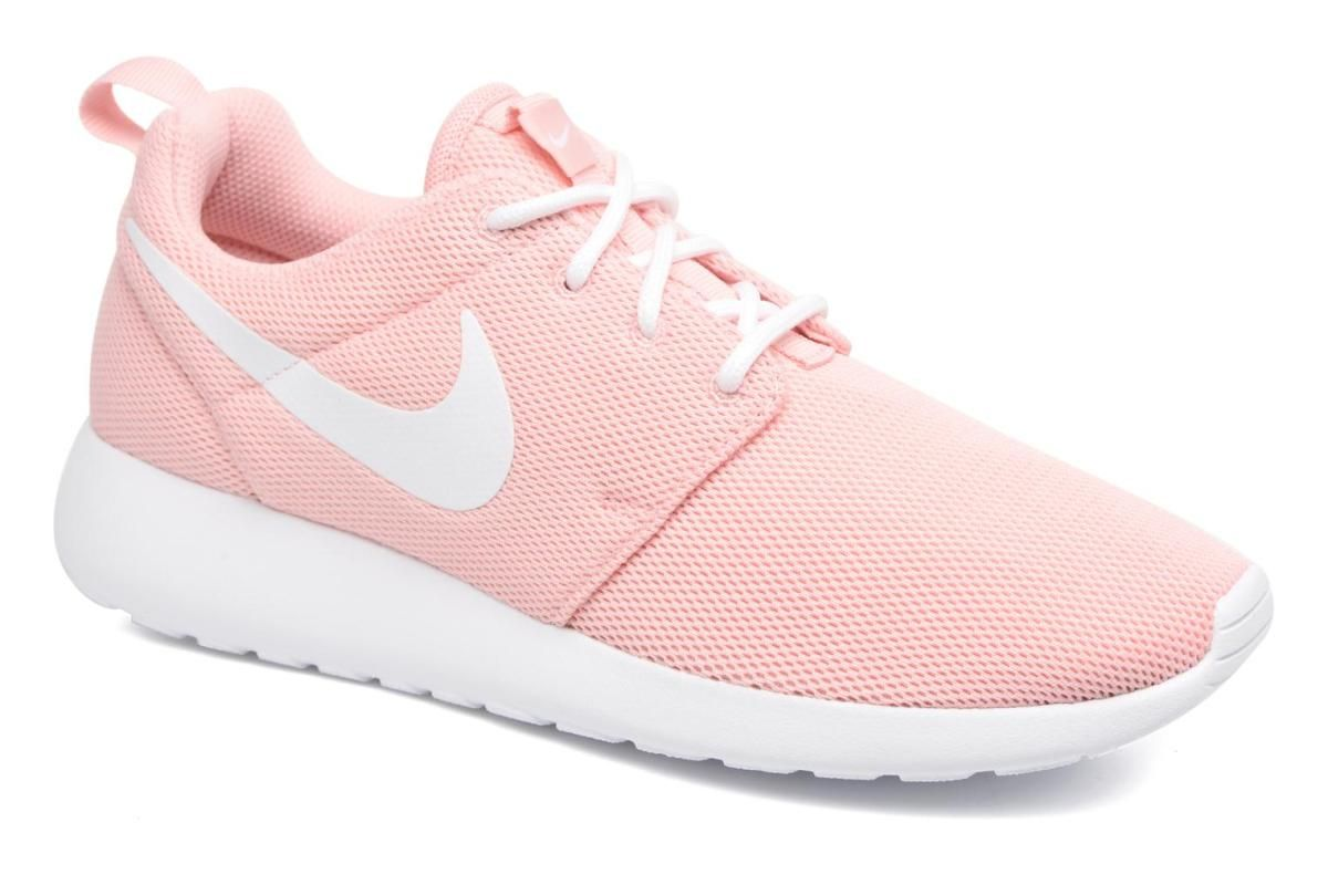 promo code a889a 66415 reduced nike wmns nike roshe one nl.sarenza.be f7a96 703d8