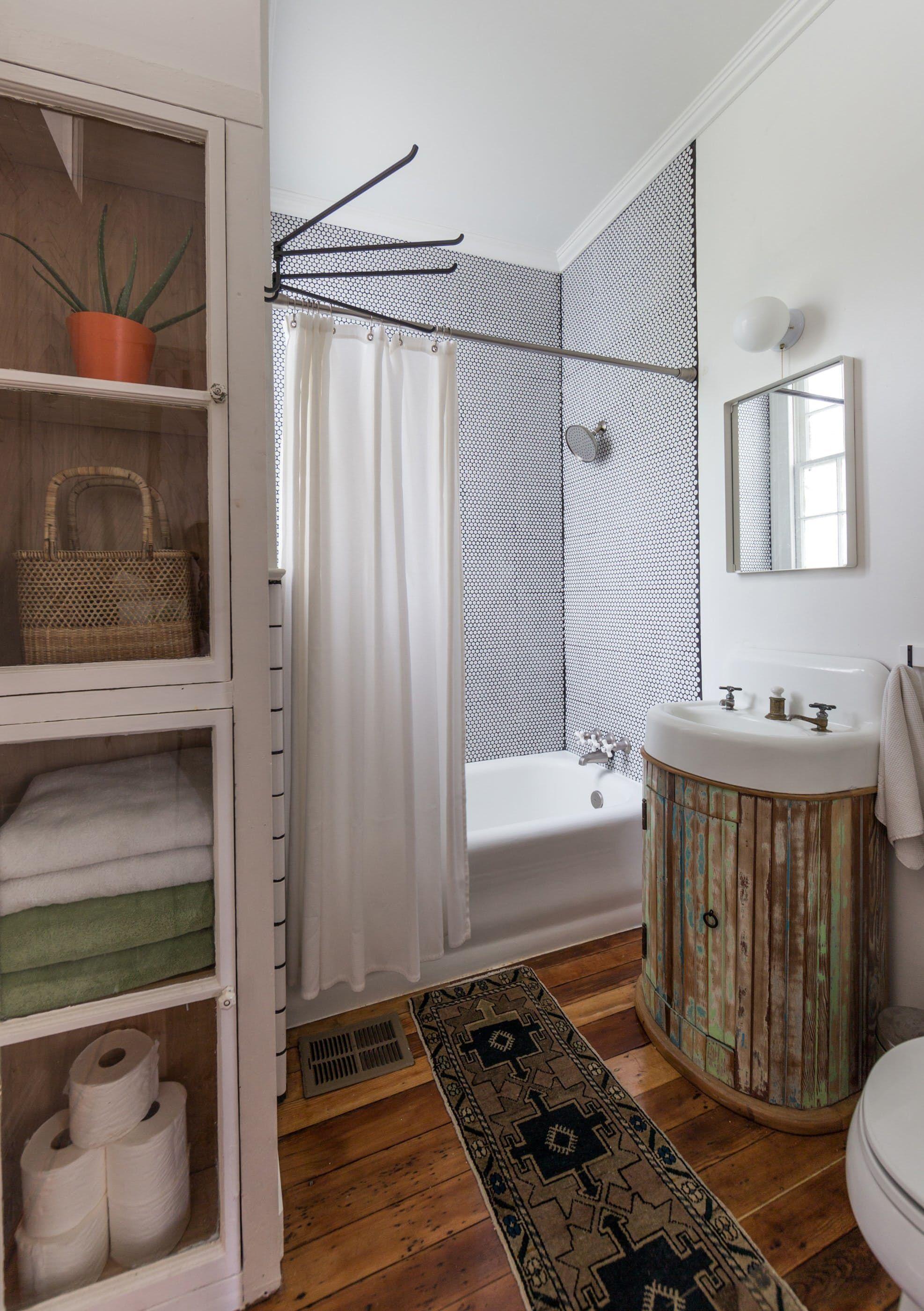 Take A Virtual Stroll Through Beautiful New Orleans Homes Home - Bathroom renovation new orleans for bathroom decor ideas