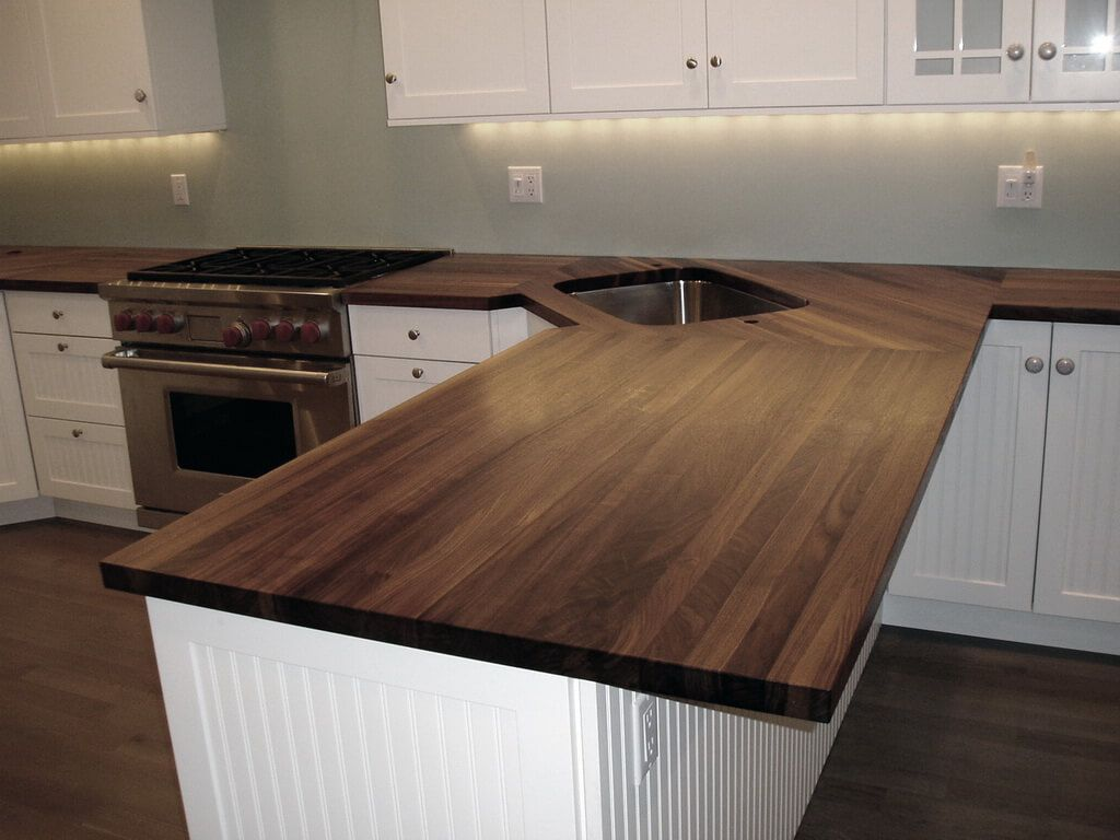 [Edge Grain Wood Countertops And Butcher Blocks Brooks Custom Where Can Buy  Block Countertop Home Improvement] Block Paper Butcher Table Plans Pine  Wooden ...