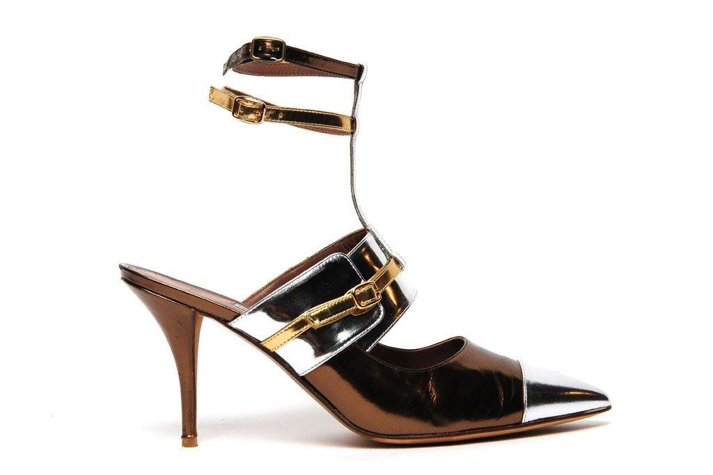 Accessories fashion accessories brown fashion