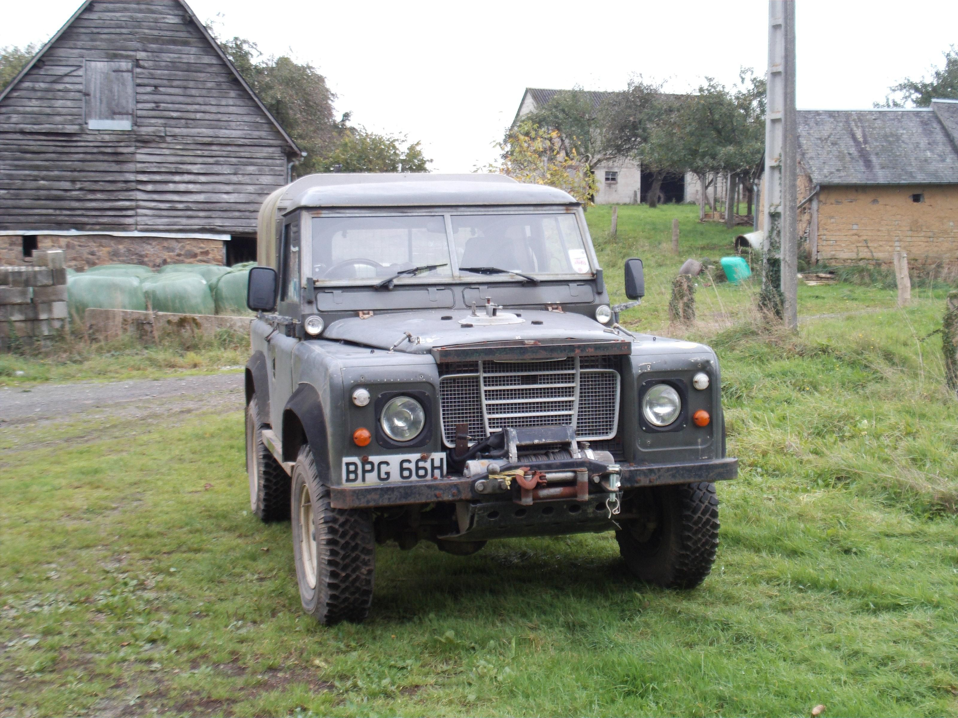 landrover edition for atkinson defender rovers land rover atkinsons s rowan sale limited
