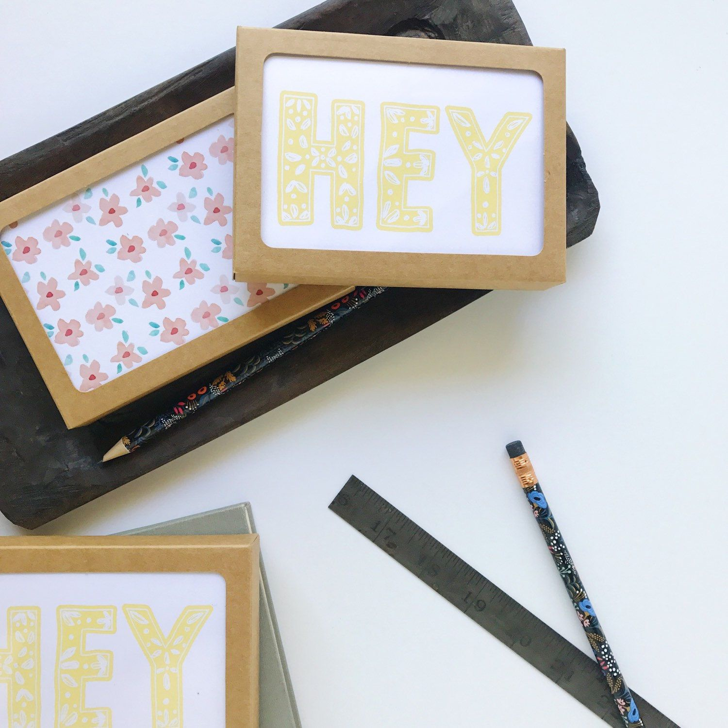 Hey cards greeting card set boxed card set cards for every hey cards greeting card set boxed card set cards for every occassion blank cards set of 8 m4hsunfo