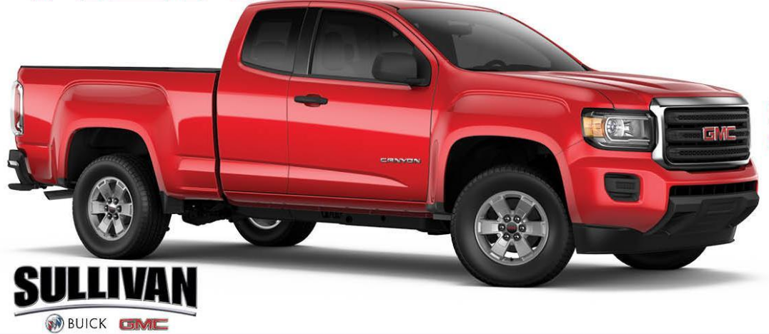 Do You Want To Get A Great Deal On A New Buick Or Gmc Whether