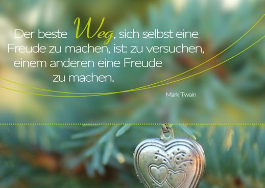 Zitat Von Mark Twain Kleine Freuden Im Alltag Blog Wegbegleiter Systemische Beratung Ich Mein Weg Systemische Beratung Systemisch Freude