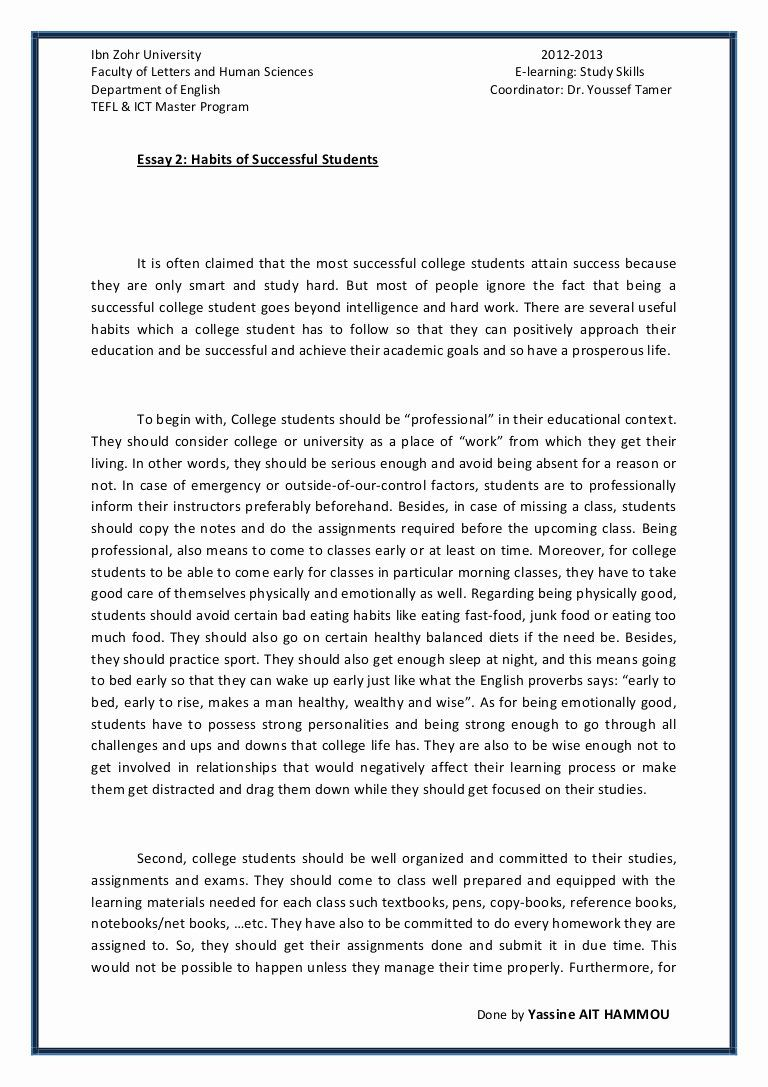 Chiquita brands international case study solution