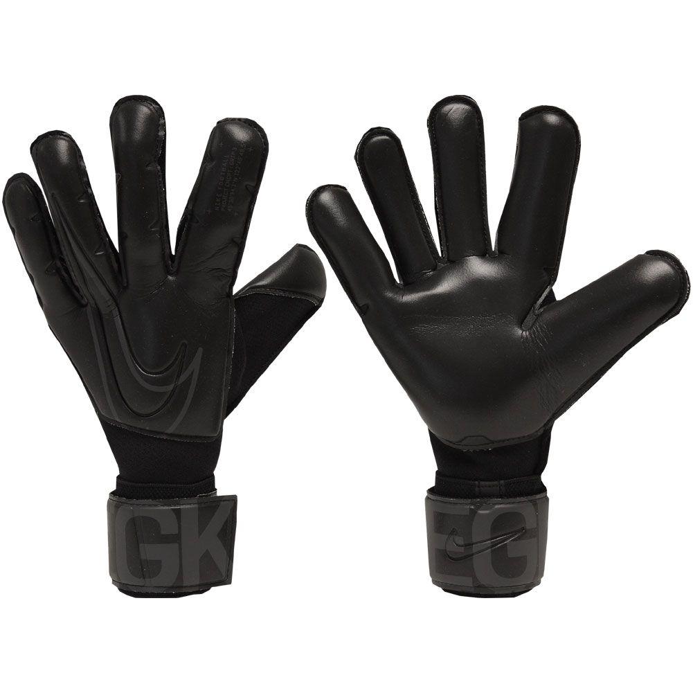 most sticky football gloves