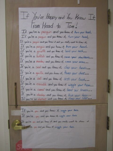 Pin By Abby Rosmarin On Awesome Curriculum Ideas Eric Carle Activities Eric Carle Classroom Eric Carle
