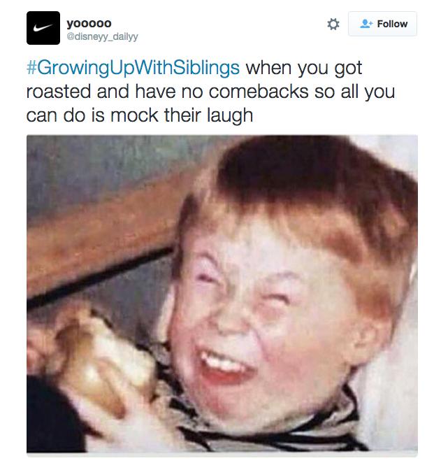 When It Finally Hits Dankest Memes Stupid Memes Funny Memes