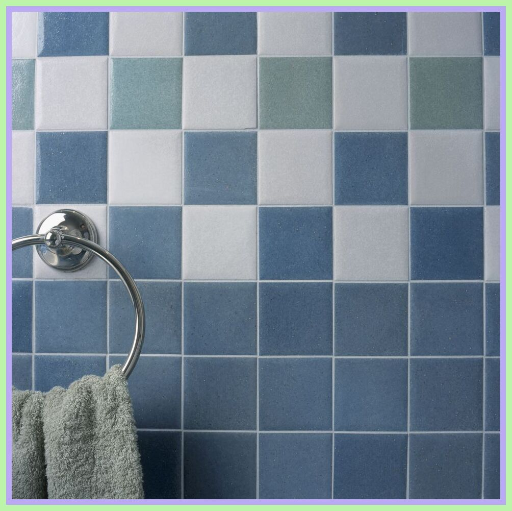 75 reference of flooring how to clean grout on tile