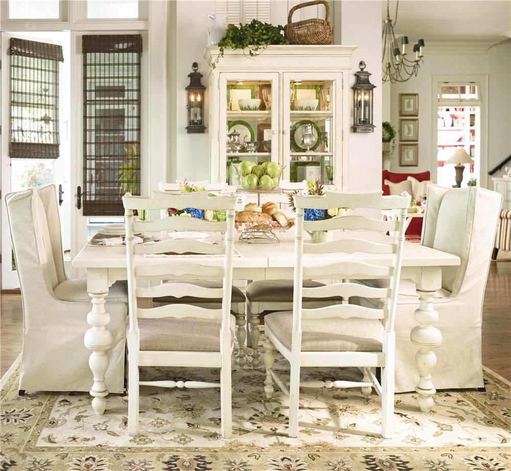 Paula Deen By Universal Paula Deen Home Paula S Table W 2