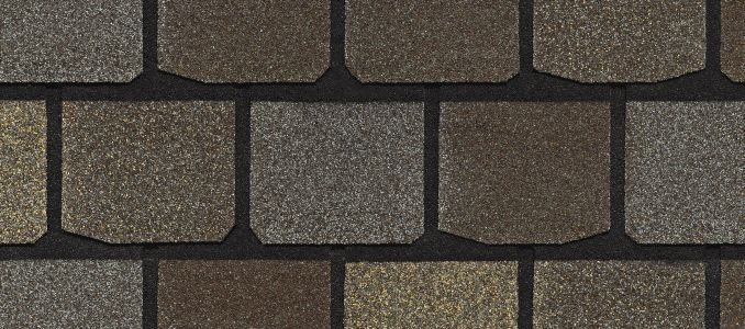 Best Highland Slate® Roofing Residential Roofing Certainteed 400 x 300