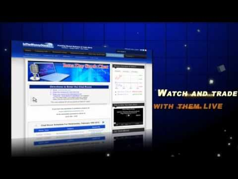 stock chat room live day trading chat room stock market trading