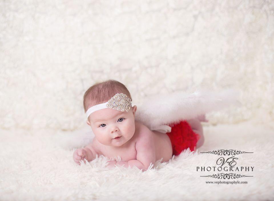 Ve photography children lake charles la newborn birth maternity and child photographer www