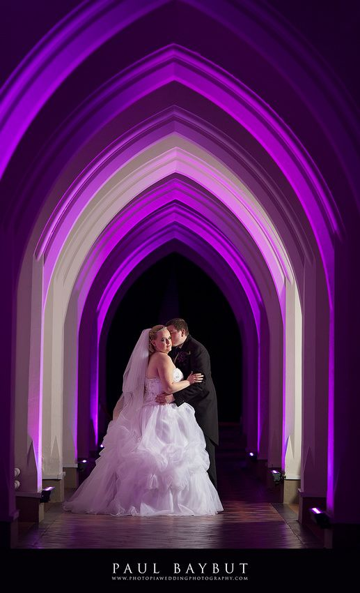 Gorton Monastery Wedding Photography By Paul Baybut Manchester And North West Photographer