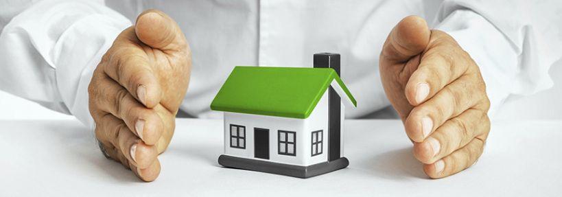 Better understanding of property casualty insurance