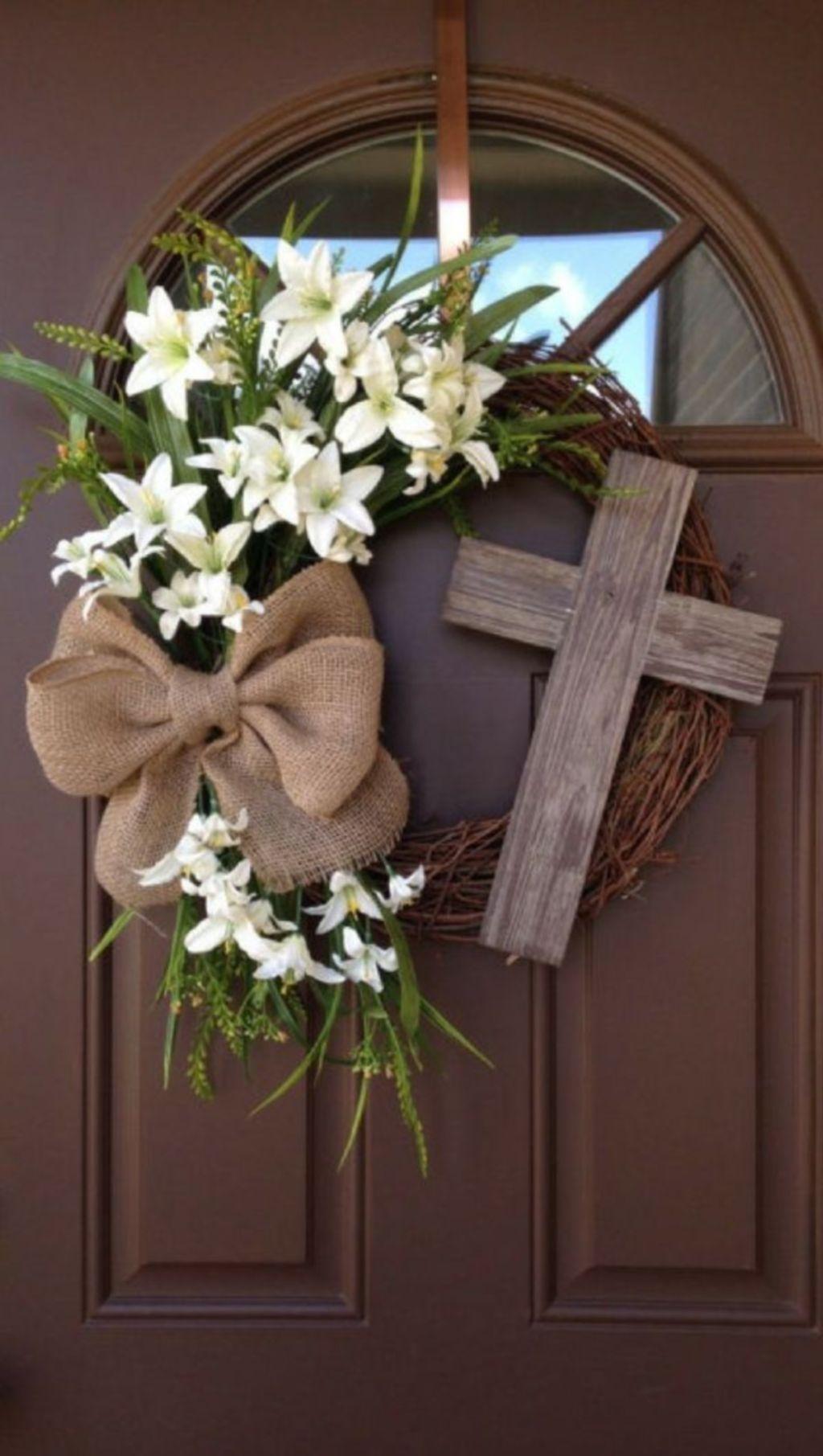 Photo of 20+ Pretty Front Door Wreath Ideas # door #front #ideas #pretty #wreath
