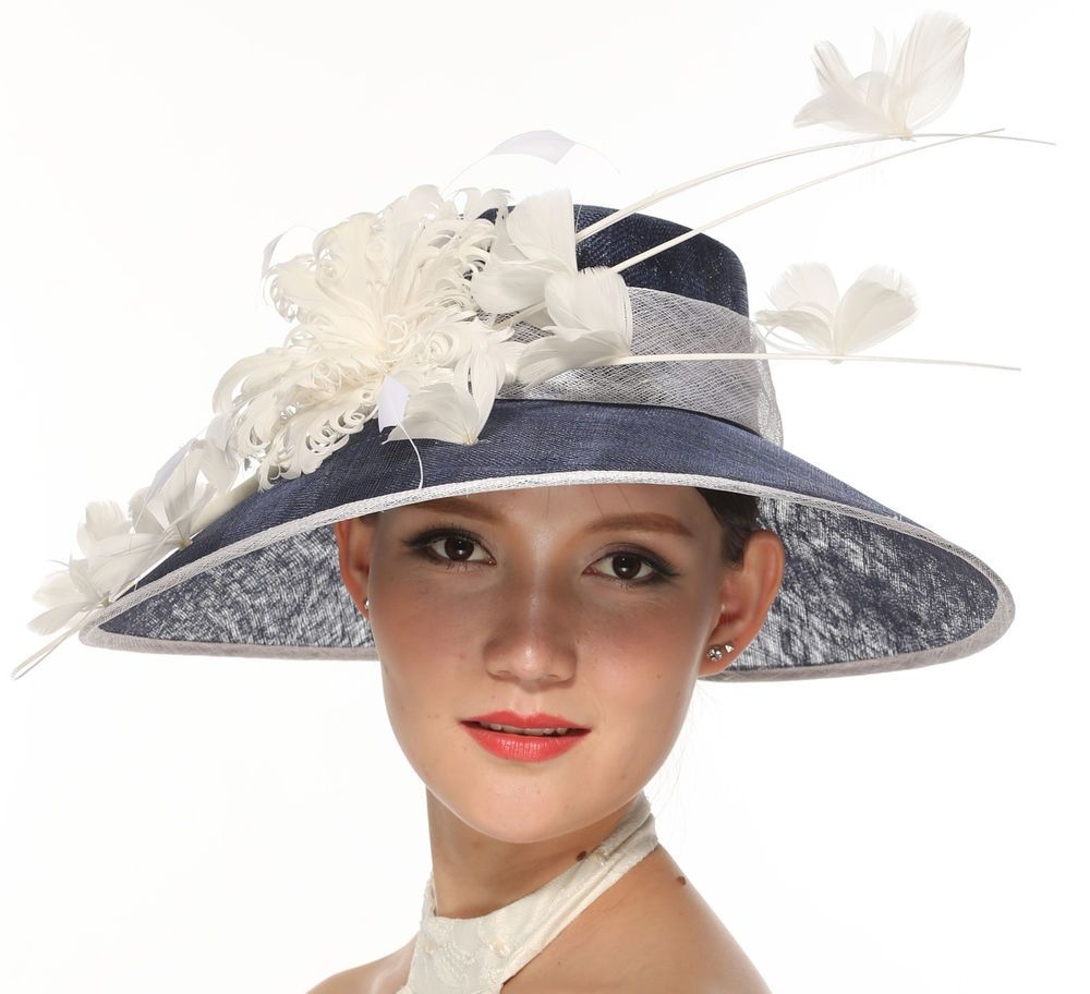 Details About Church Kentucky Derby Carriage Tea Party