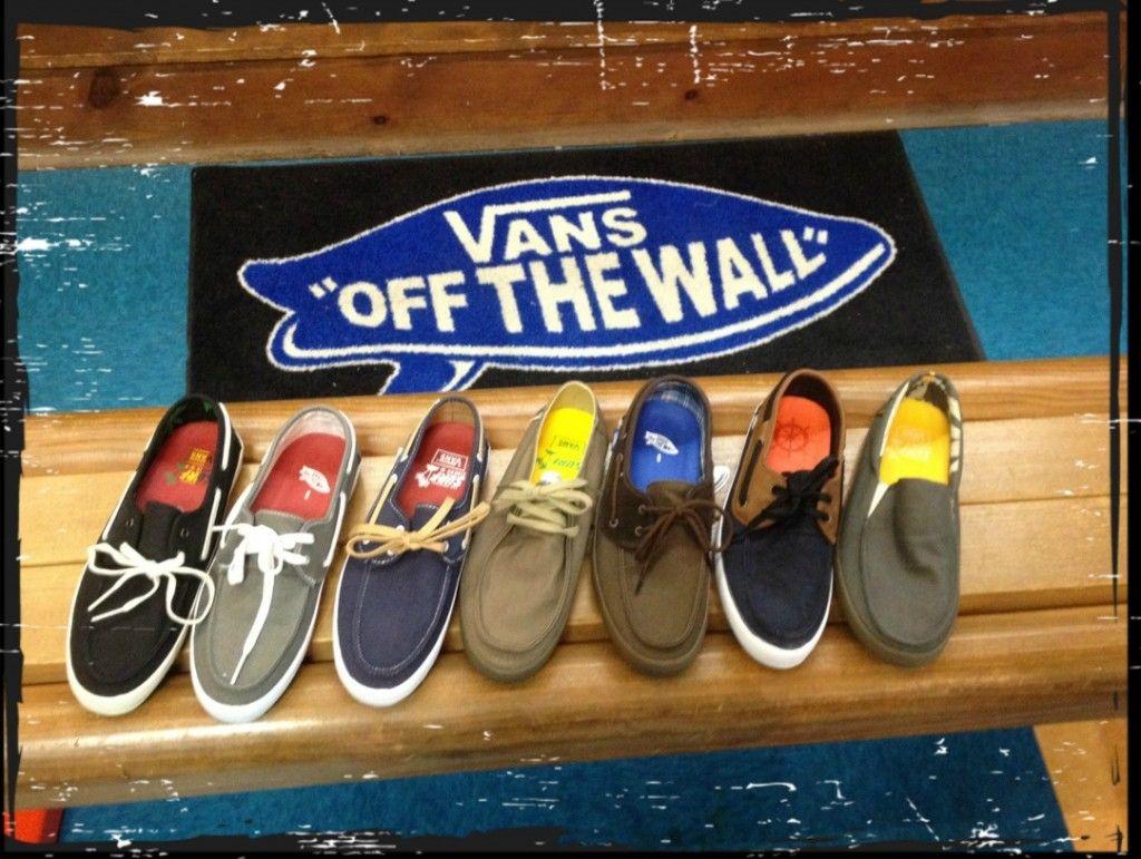 Mens vans shoes, Vans authentic shoes