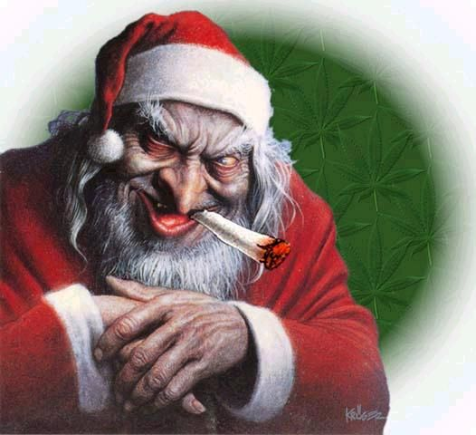 You Better Watch Out You Better Not Cry You Better Not Pout I M Telling You Why Santa Clause Is Coming Scary Christmas Funny Christmas Songs Christmas Humor