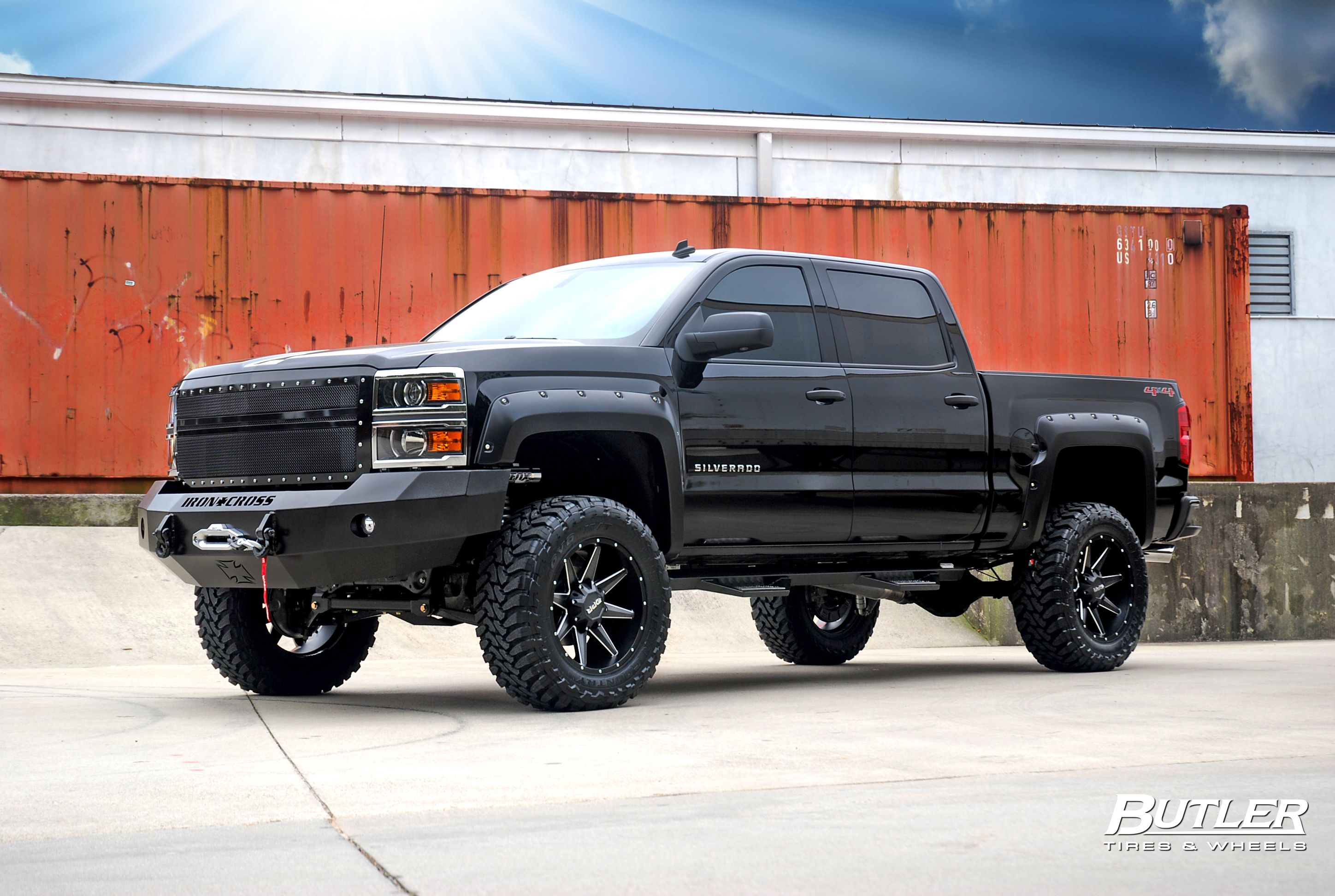 chevy trucks 2015 lifted. lifted 2014 chevy silverado ltz rides magazine trucks 2015 0