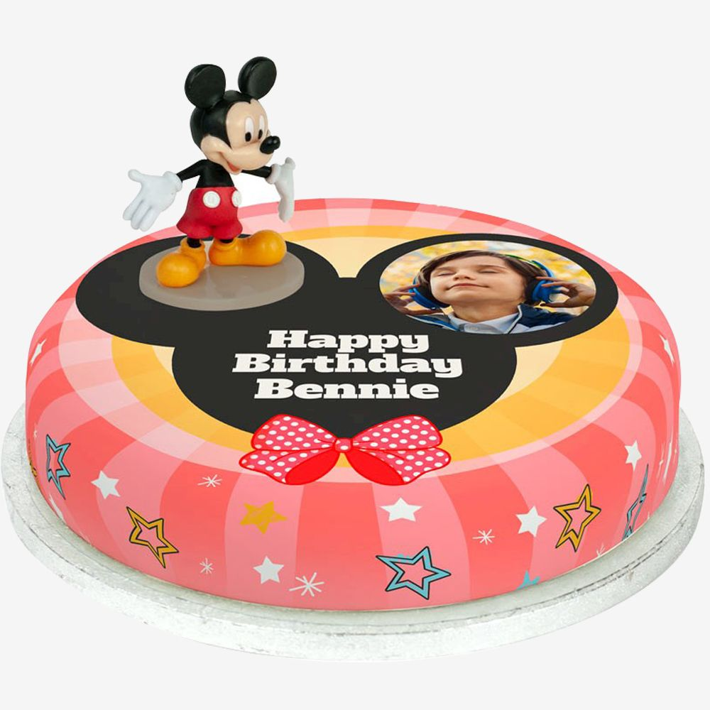 Stupendous Birthday Cake Delivery In Rohtak In 2020 With Images Birthday Funny Birthday Cards Online Hetedamsfinfo