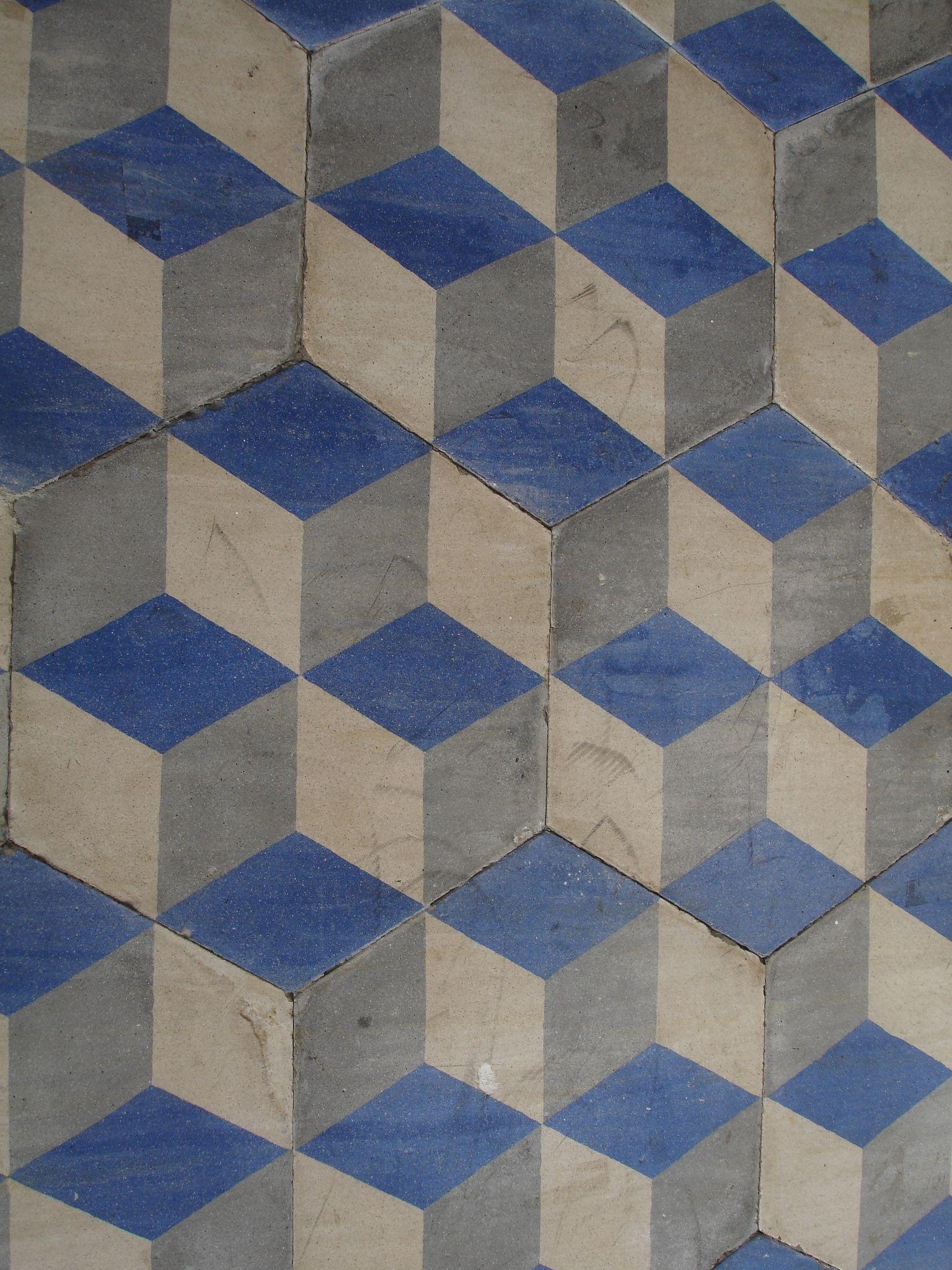 Tiles, Lisbon | Tiles around the world... | Pinterest | Kacheln und ...