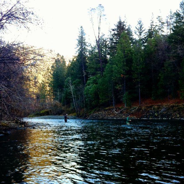 Trinity river fly fishing pinterest rivers for Trinity river fishing