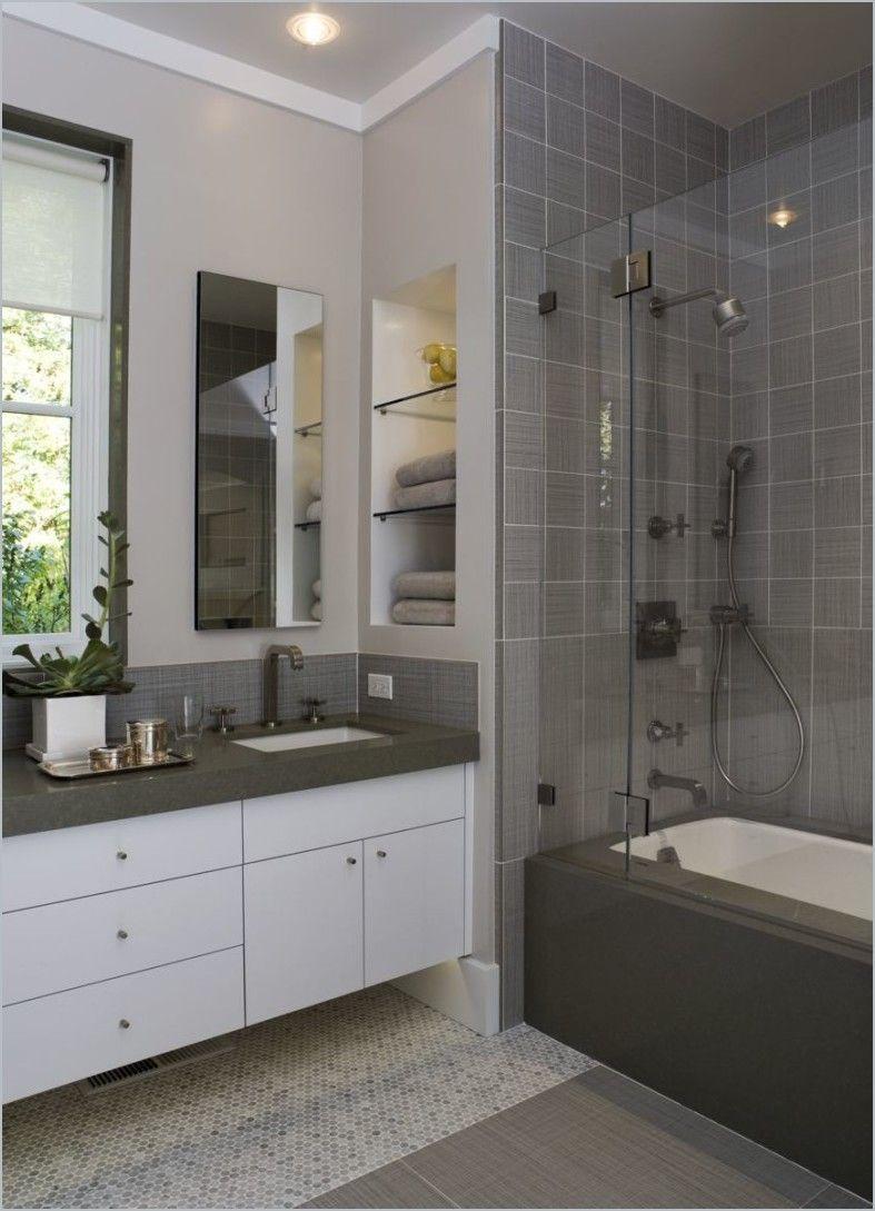 Bathroom Tile Design Software Online Dushevye Komnaty Vannaya Stil Bolshie Vannye Komnaty