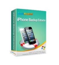 iphone backup extractor pro cracked download