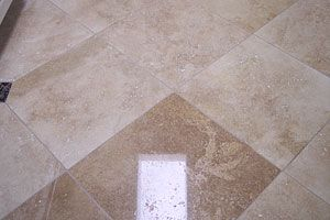 Find This Pin And More On All Stone Tile Wood By Allstonetile