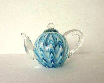 751f581e0584d37054877967944db09a - Teapots And Treasures Palm Beach Gardens