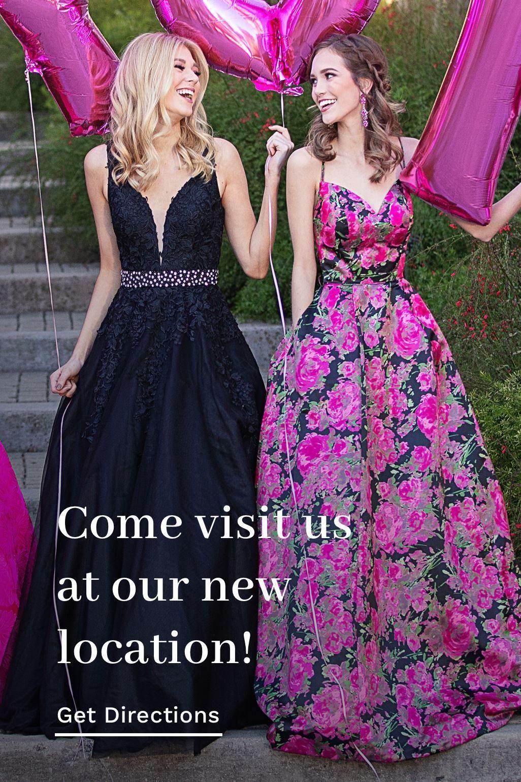 Gautier Premier Dress Shop In San Antonio Tx Formal Dress Shops Premier Dress Grape Prom Dresses [ 1539 x 1026 Pixel ]