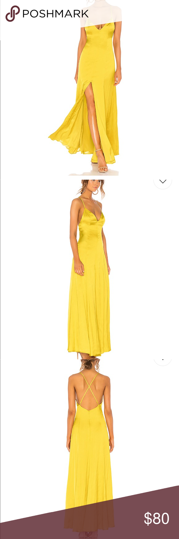 Lovers Friends Bermuda Dress Maxi Dress Revolve Revolve Dresses Bermuda Dress Dresses