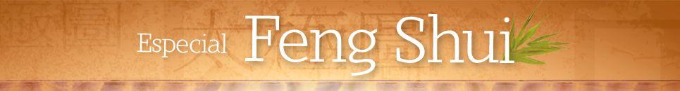 Organiza tu casa según el Feng Shui